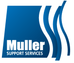 Muller Support Services